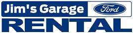 Jim's Garage Ford – Rental, car hire for Shetland