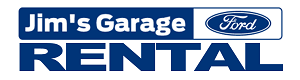 Jim's Garage Ford - Rental, car hire for Shetland