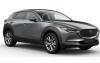 Rent Mazda CX30 Sport Tech (YYZ)