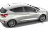 Rent Ford Fiesta Titanium (JFA)
