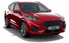 Rent Ford Ford Kuga