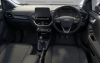 Rent Ford Ford Puma